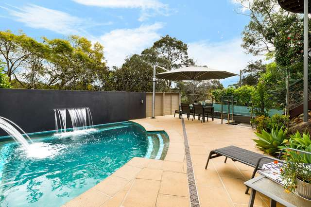 80 Nandi Avenue, Frenchs Forest NSW 2086