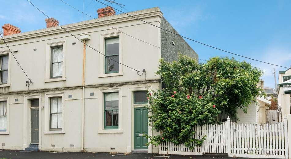 73 Nelson Road, South Melbourne VIC 3205