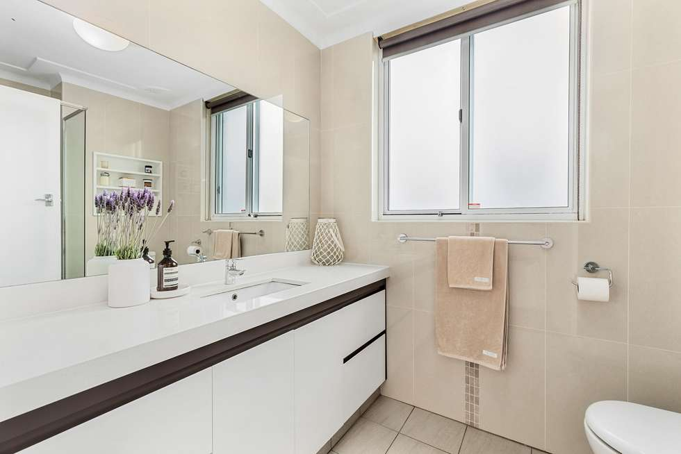 Fifth view of Homely unit listing, 5/36 Pacific Highway, Roseville NSW 2069