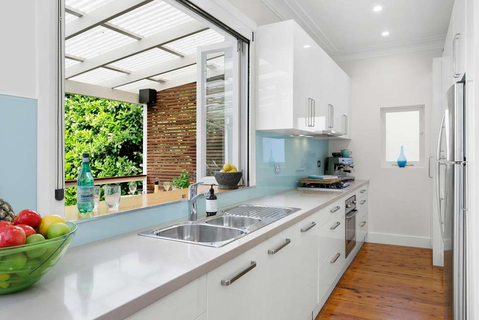 Third view of Homely house listing, 2 Frenchs Forest Road, Seaforth NSW 2092