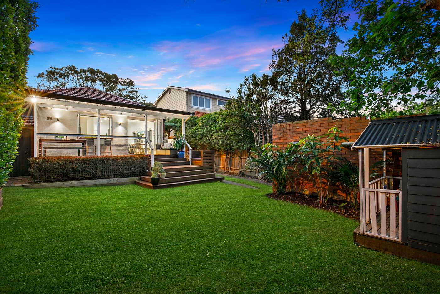 Fifth view of Homely house listing, 2 Frenchs Forest Road, Seaforth NSW 2092