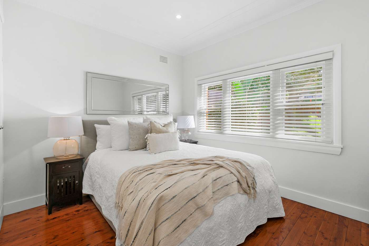 Sixth view of Homely house listing, 2 Frenchs Forest Road, Seaforth NSW 2092