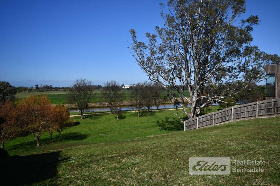Second view of Homely residentialLand listing, 39 Morton Drive, Eastwood VIC 3875