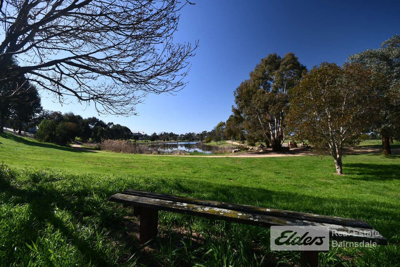 Sixth view of Homely residentialLand listing, 39 Morton Drive, Eastwood VIC 3875