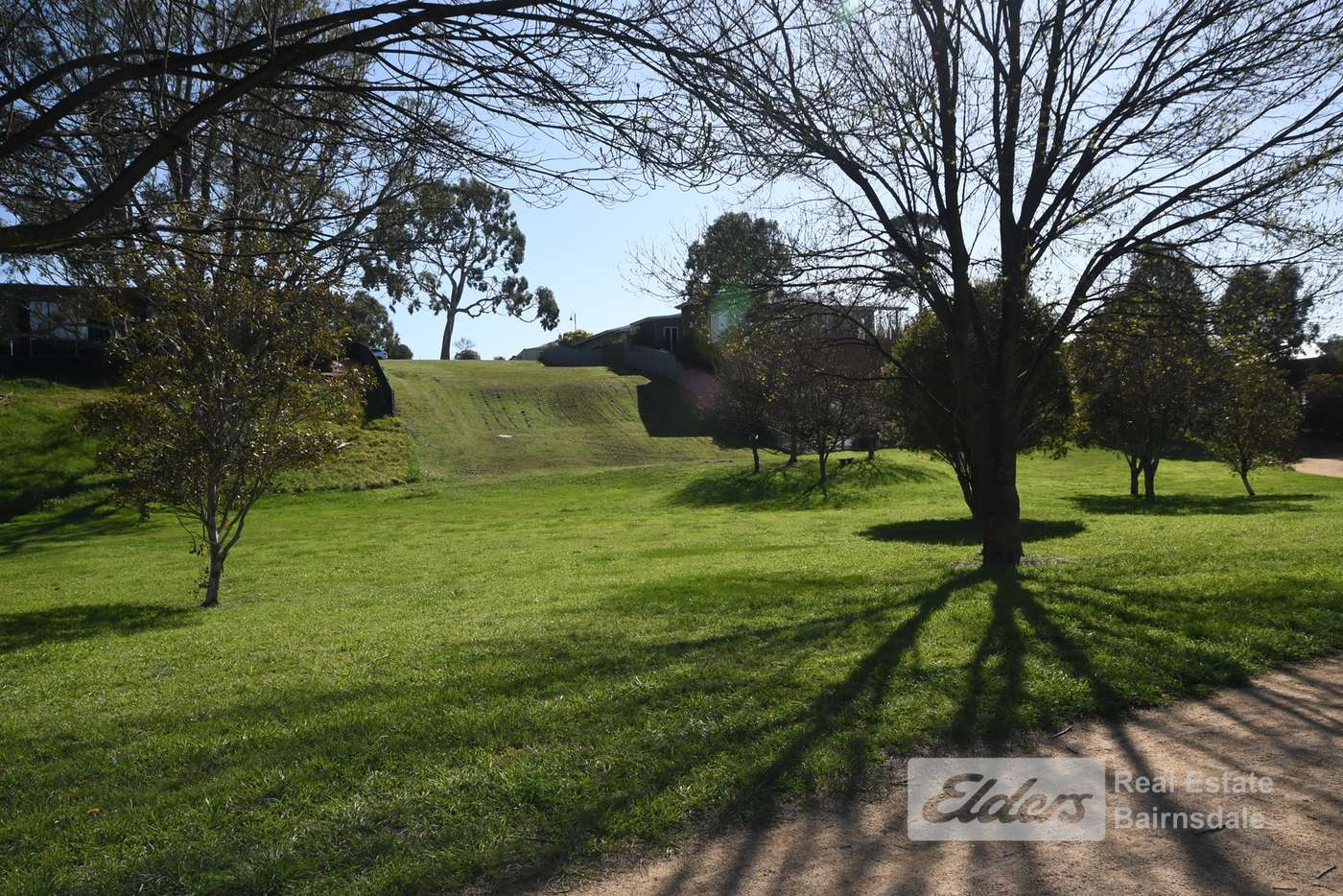 Seventh view of Homely residentialLand listing, 39 Morton Drive, Eastwood VIC 3875