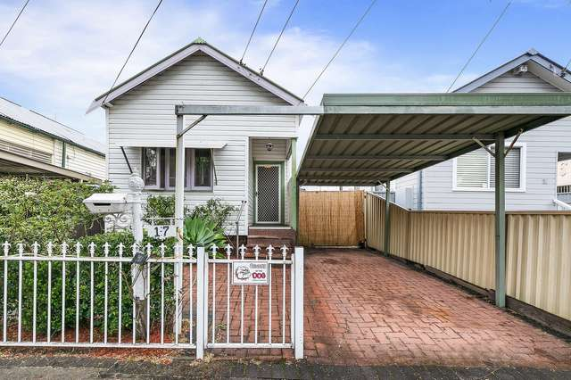 17 Hampstead Road, Auburn NSW 2144