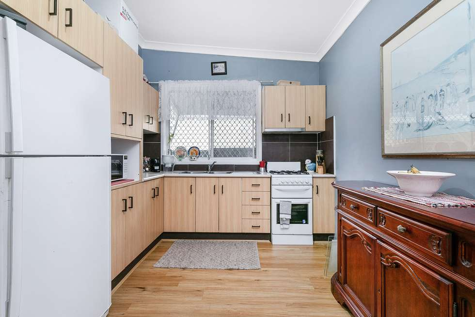 Third view of Homely house listing, 17 Hampstead Road, Auburn NSW 2144