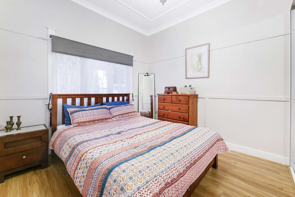 Fourth view of Homely house listing, 17 Hampstead Road, Auburn NSW 2144