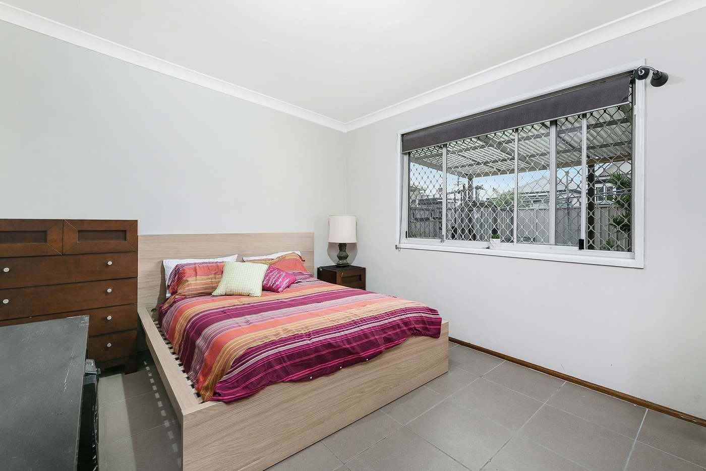 Fifth view of Homely house listing, 17 Hampstead Road, Auburn NSW 2144