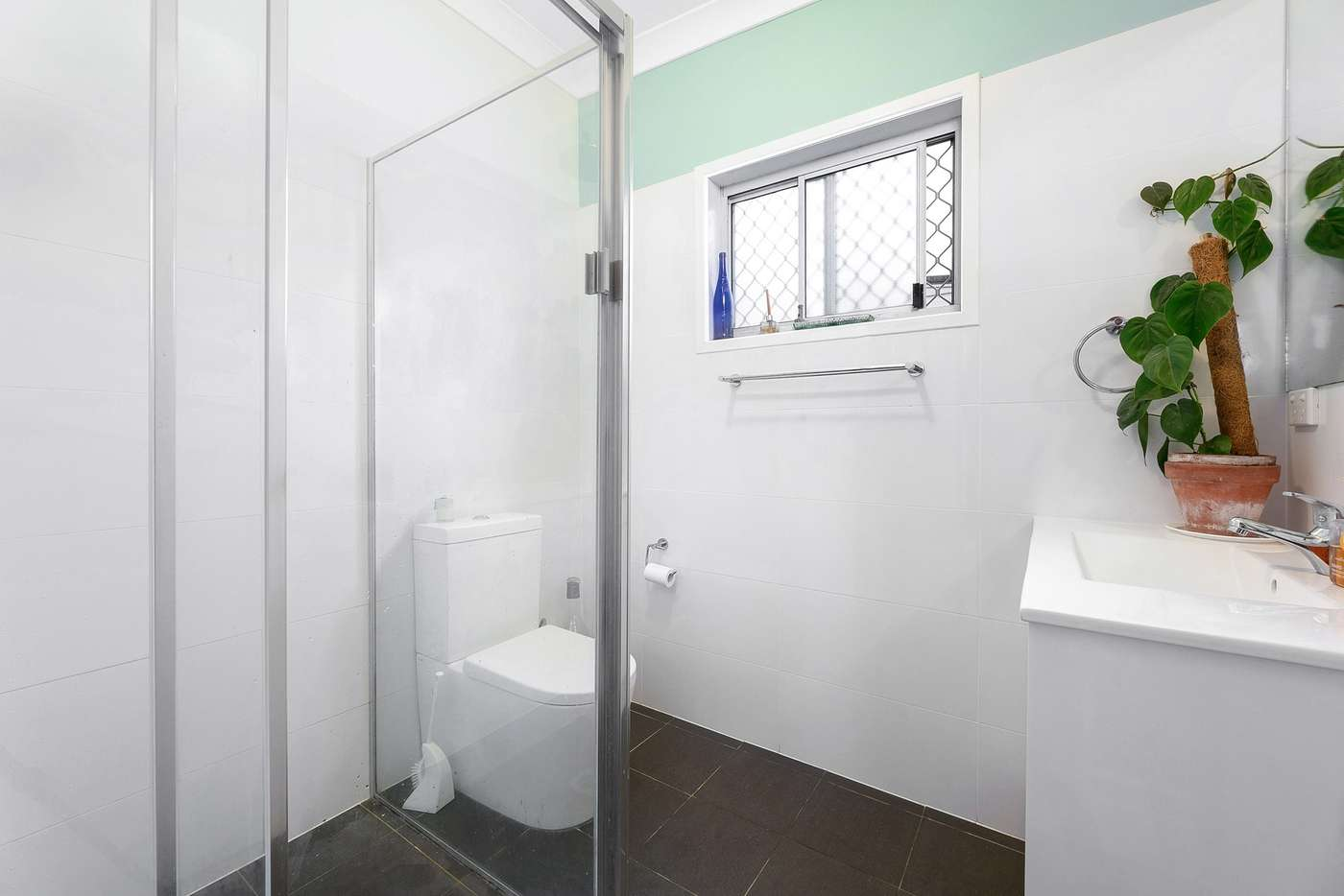 Sixth view of Homely house listing, 17 Hampstead Road, Auburn NSW 2144