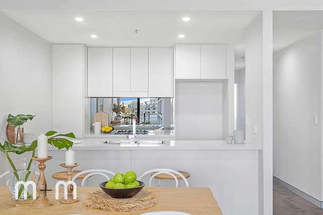 705/26 Burelli Street, Wollongong NSW 2500