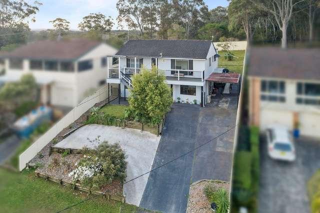 59 Platypus Road, Berkeley Vale NSW 2261