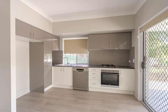 1/30 Kootangal Crescent, Ferny Hills QLD 4055