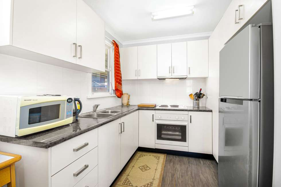 Second view of Homely house listing, 17 Robshaw Road, Marayong NSW 2148