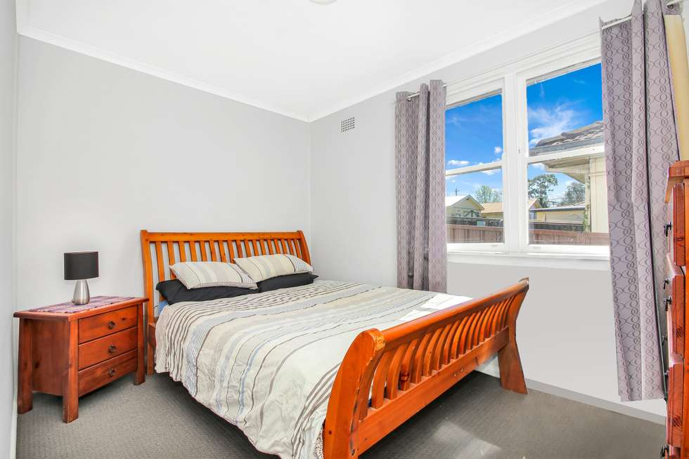 Third view of Homely house listing, 17 Robshaw Road, Marayong NSW 2148