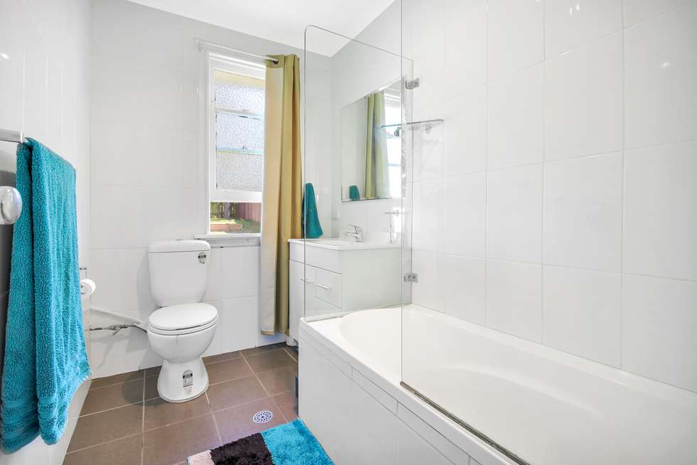 Fourth view of Homely house listing, 17 Robshaw Road, Marayong NSW 2148