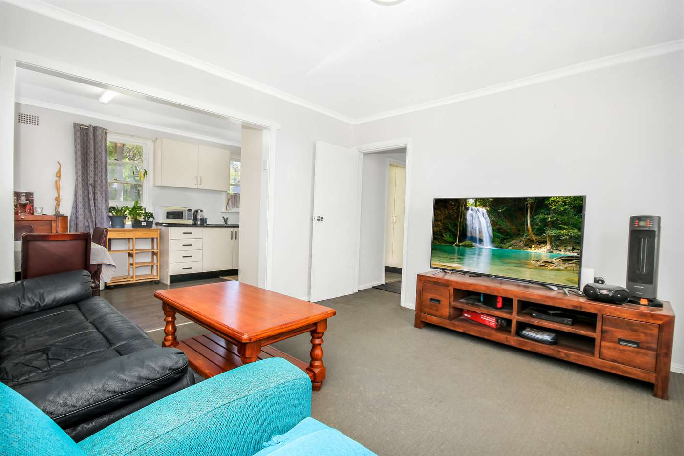 Fifth view of Homely house listing, 17 Robshaw Road, Marayong NSW 2148