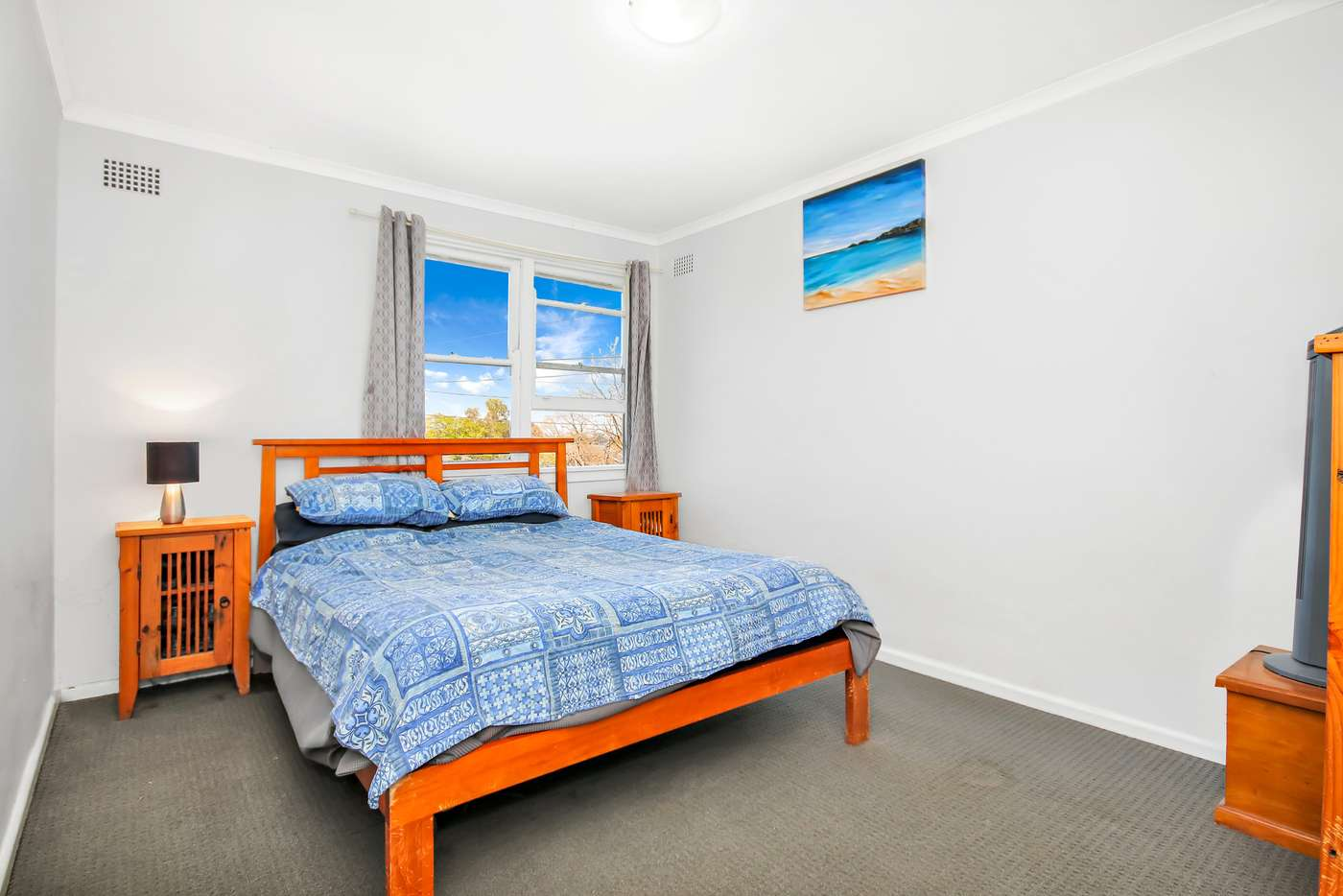 Sixth view of Homely house listing, 17 Robshaw Road, Marayong NSW 2148