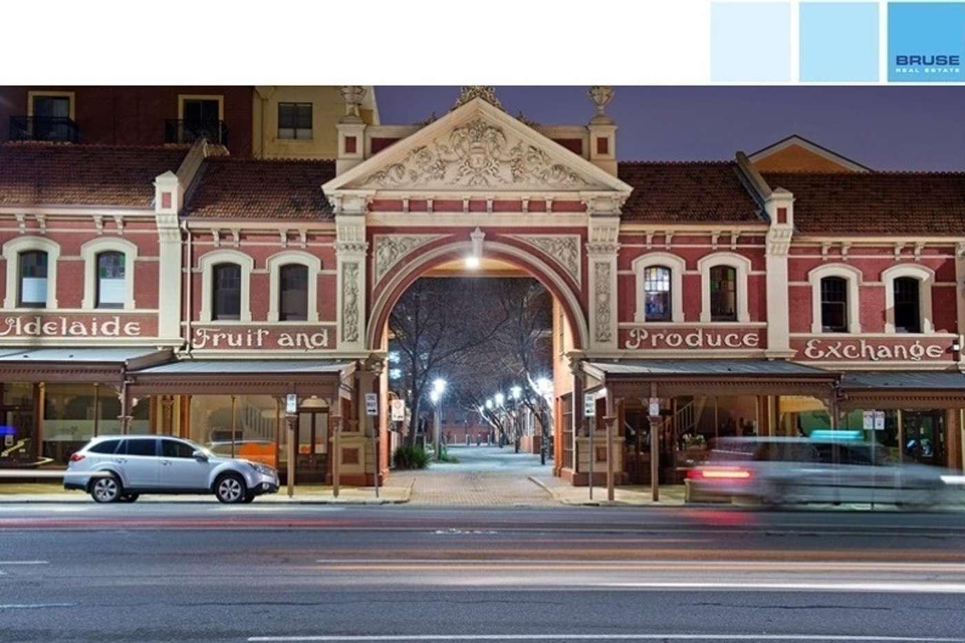 Main view of Homely apartment listing, 13/14 Charlick Circuit, Adelaide SA 5000