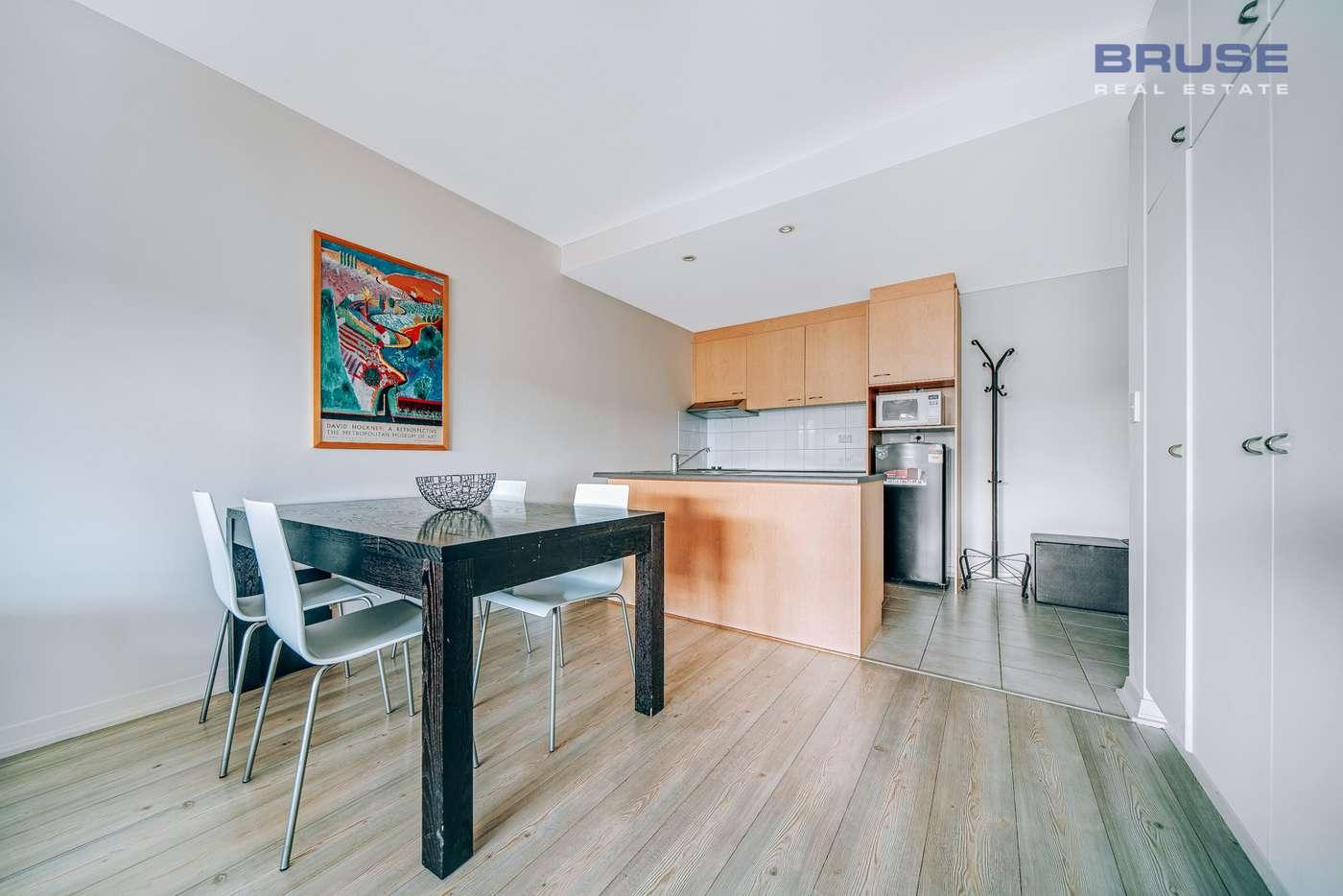 Sixth view of Homely apartment listing, 13/14 Charlick Circuit, Adelaide SA 5000