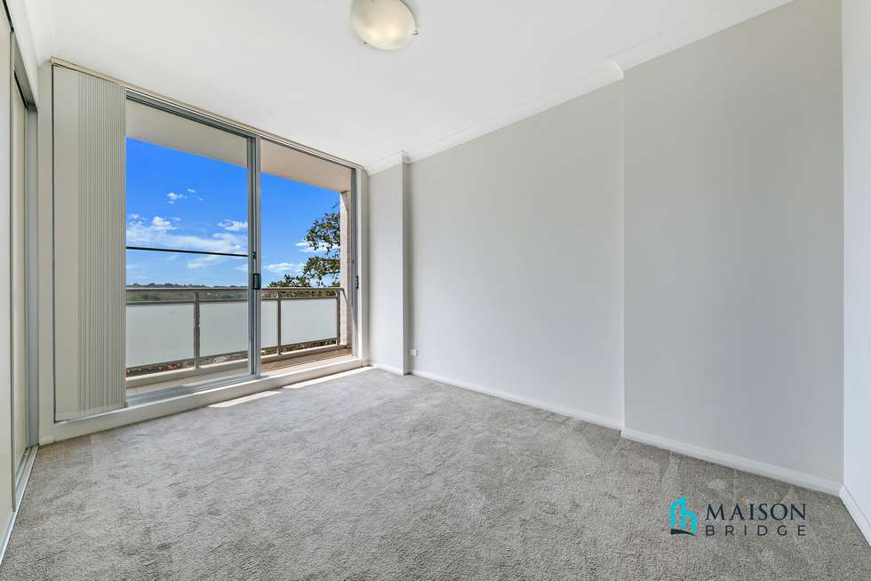 Third view of Homely apartment listing, Level 2/294-302 Pennant Hills Road, Carlingford NSW 2118