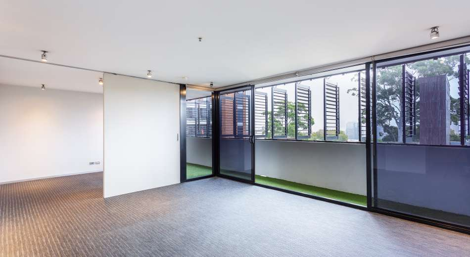 406/425 Bourke Street, Surry Hills NSW 2010