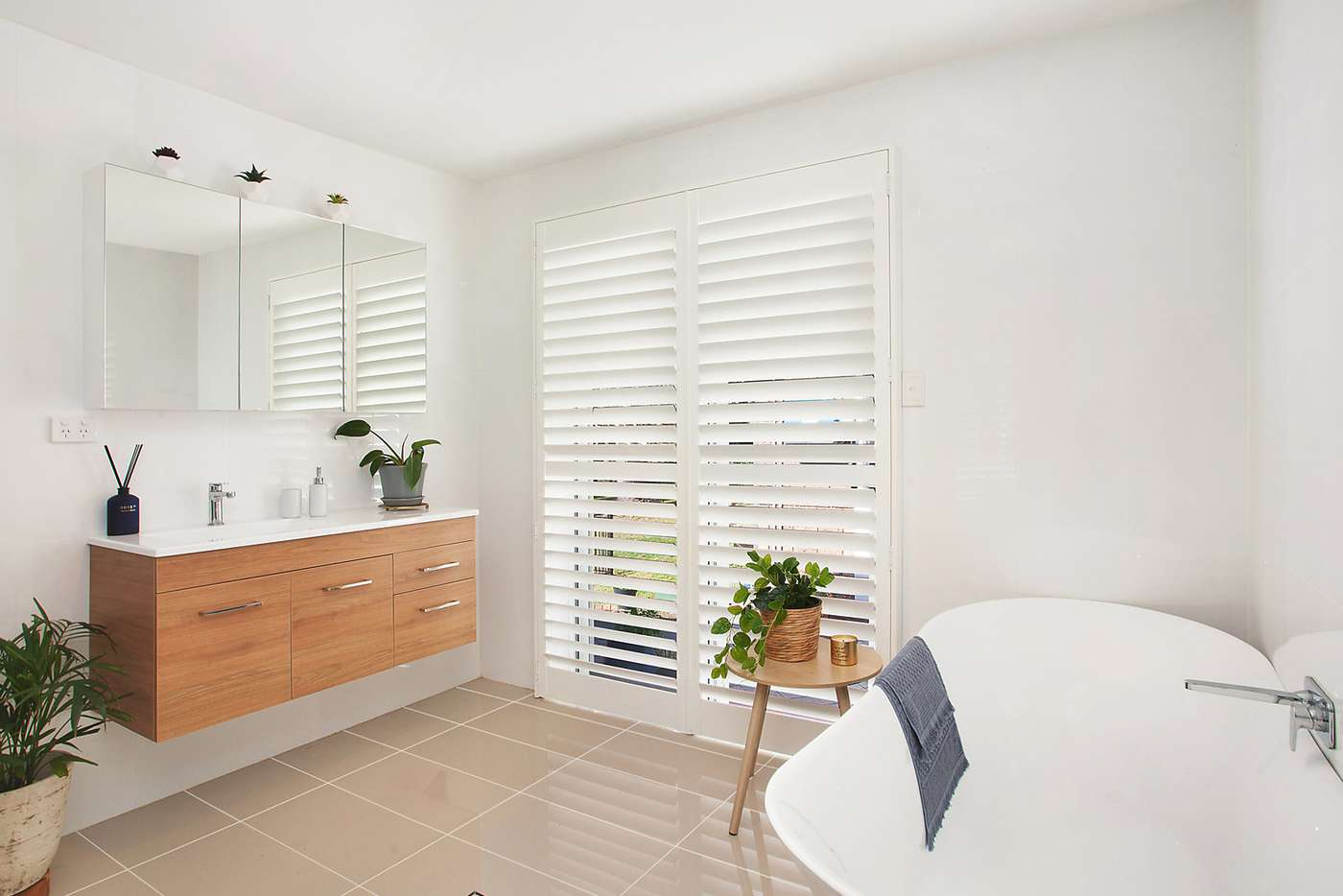 Fifth view of Homely acreageSemiRural listing, 13 Awinya Close, Empire Bay NSW 2257