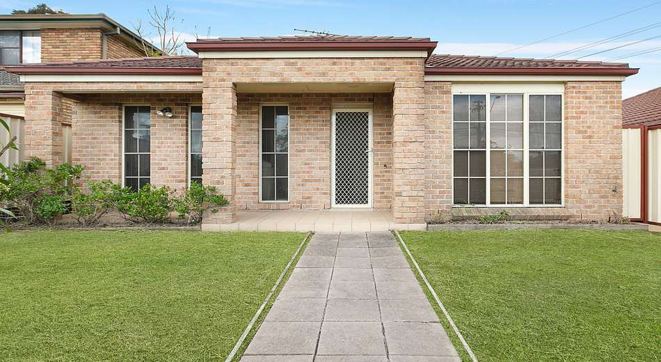 2B Davis Road, Marayong NSW 2148