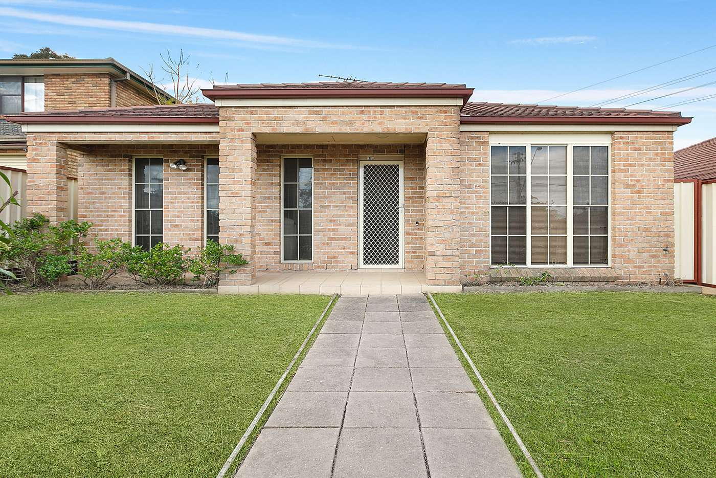 Main view of Homely house listing, 2B Davis Road, Marayong NSW 2148