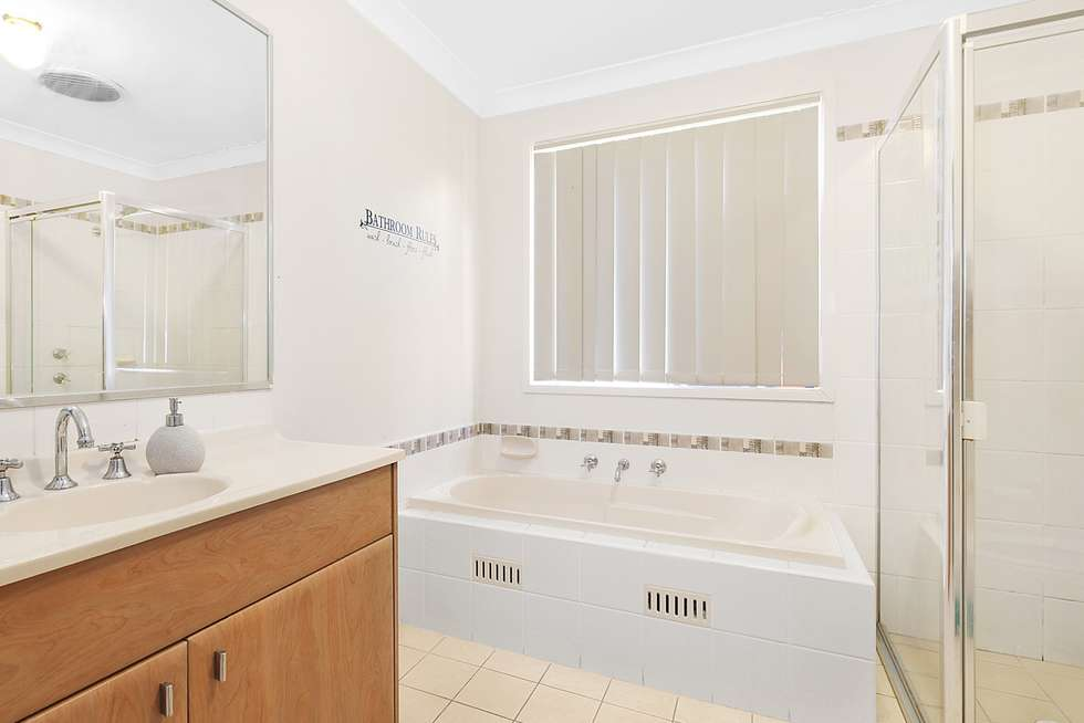 Third view of Homely house listing, 2B Davis Road, Marayong NSW 2148