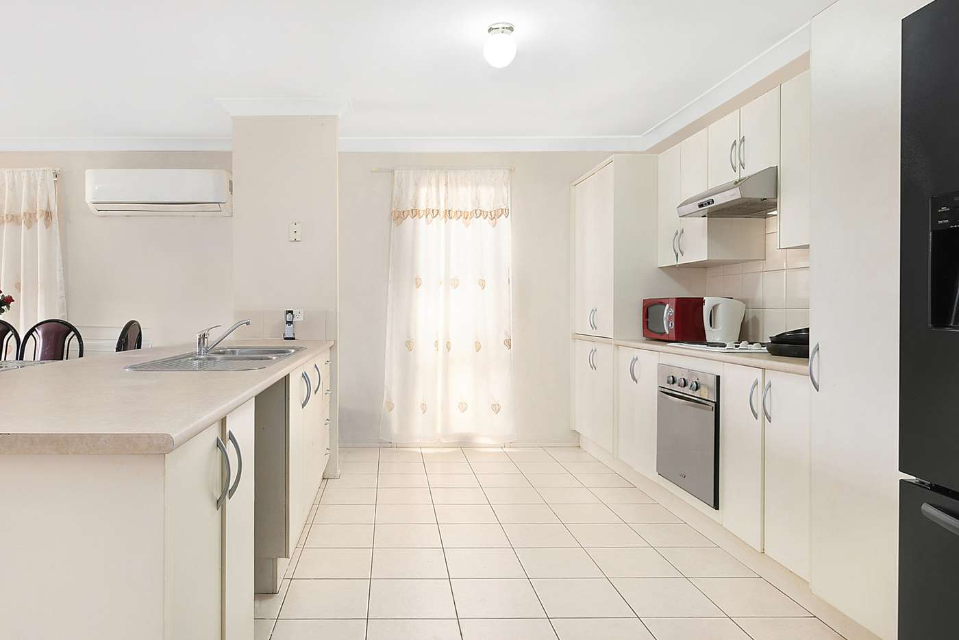 Fifth view of Homely house listing, 2B Davis Road, Marayong NSW 2148