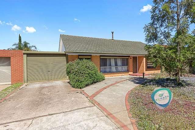 6 Secomb Avenue, Parafield Gardens SA 5107