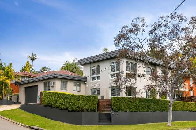 26 Stirling Avenue, Kirrawee NSW 2232