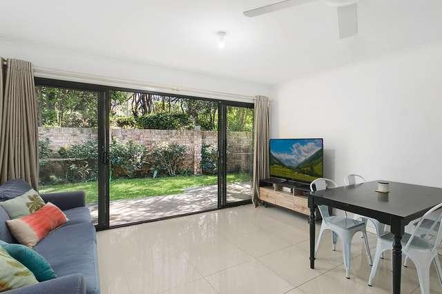 28/1 Aaron Place, Wahroonga NSW 2076