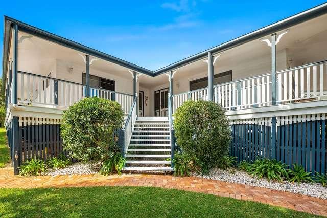 24 Dunning Street, Palmwoods QLD 4555