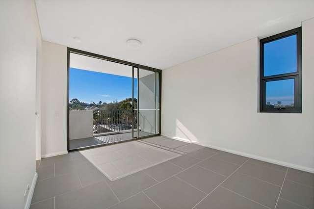 D4.03/2 Pearl Street, Erskineville NSW 2043