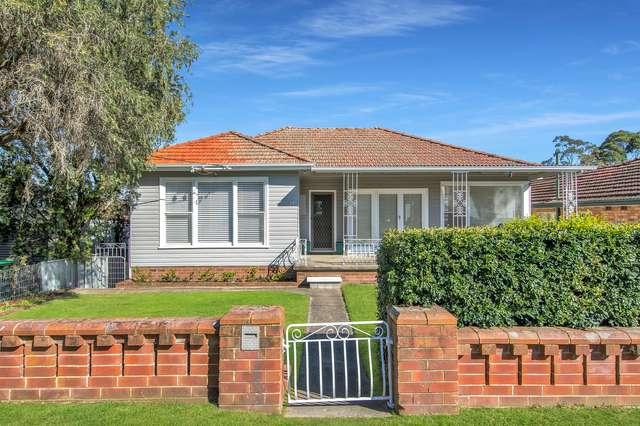 19 Steel Street, Jesmond NSW 2299