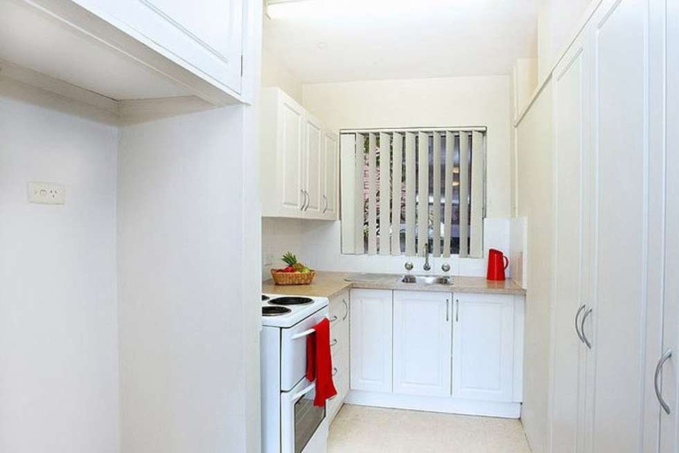 Third view of Homely apartment listing, 2/14-18 Station Street, West Ryde NSW 2114