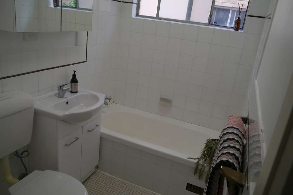 Fourth view of Homely apartment listing, 2/14-18 Station Street, West Ryde NSW 2114
