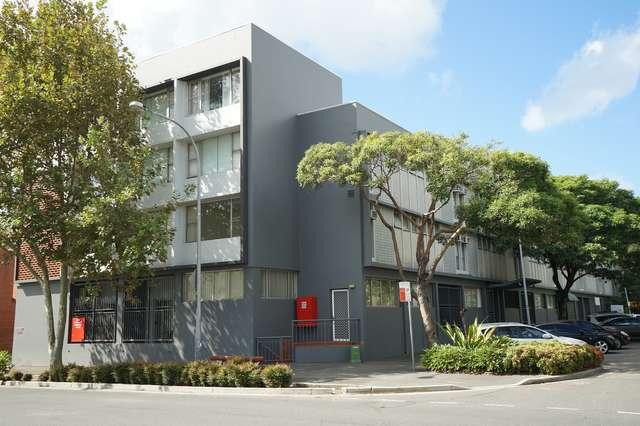 29/19-23 Forbes Street, Woolloomooloo NSW 2011