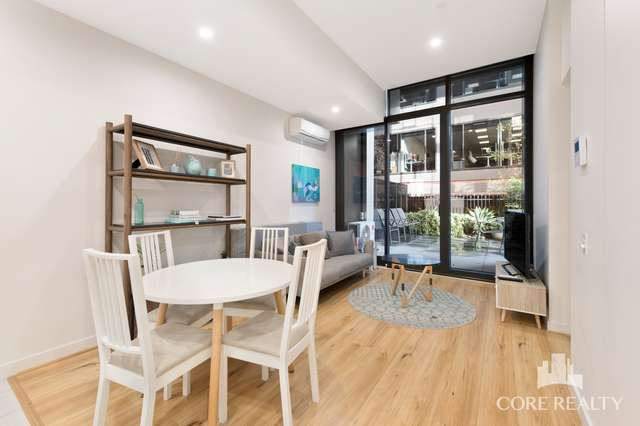 G03/555 St Kilda Road, Melbourne VIC 3004