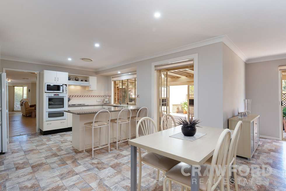 Second view of Homely house listing, 69 Birchgrove Drive, Wallsend NSW 2287