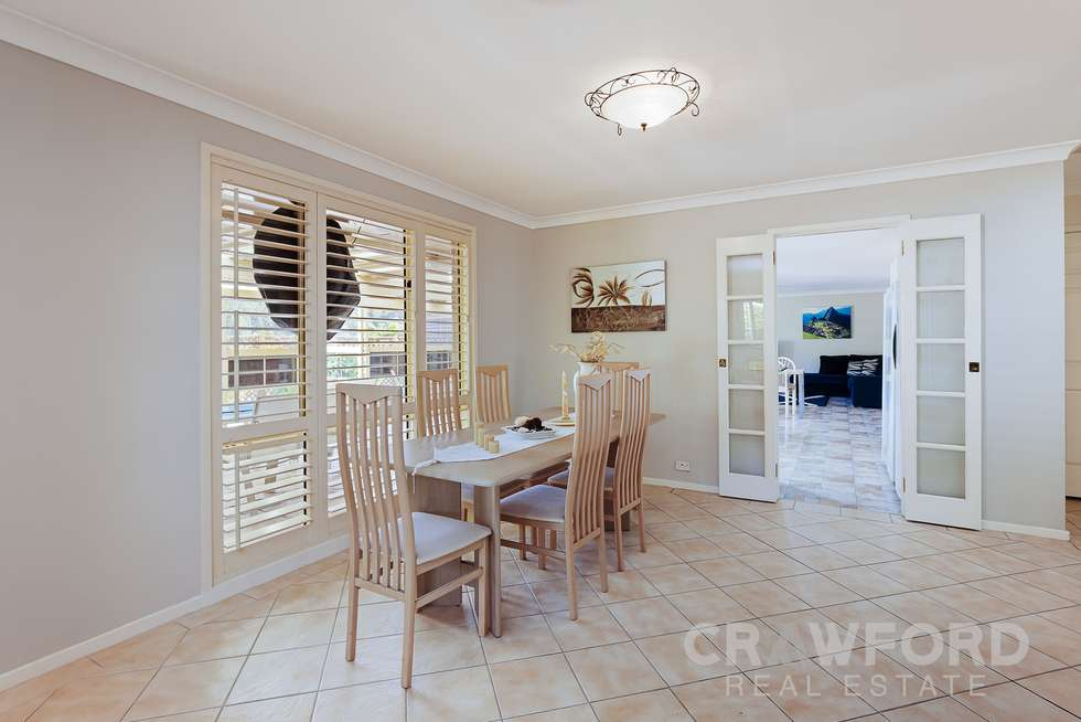 Third view of Homely house listing, 69 Birchgrove Drive, Wallsend NSW 2287