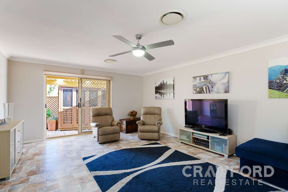 Fourth view of Homely house listing, 69 Birchgrove Drive, Wallsend NSW 2287