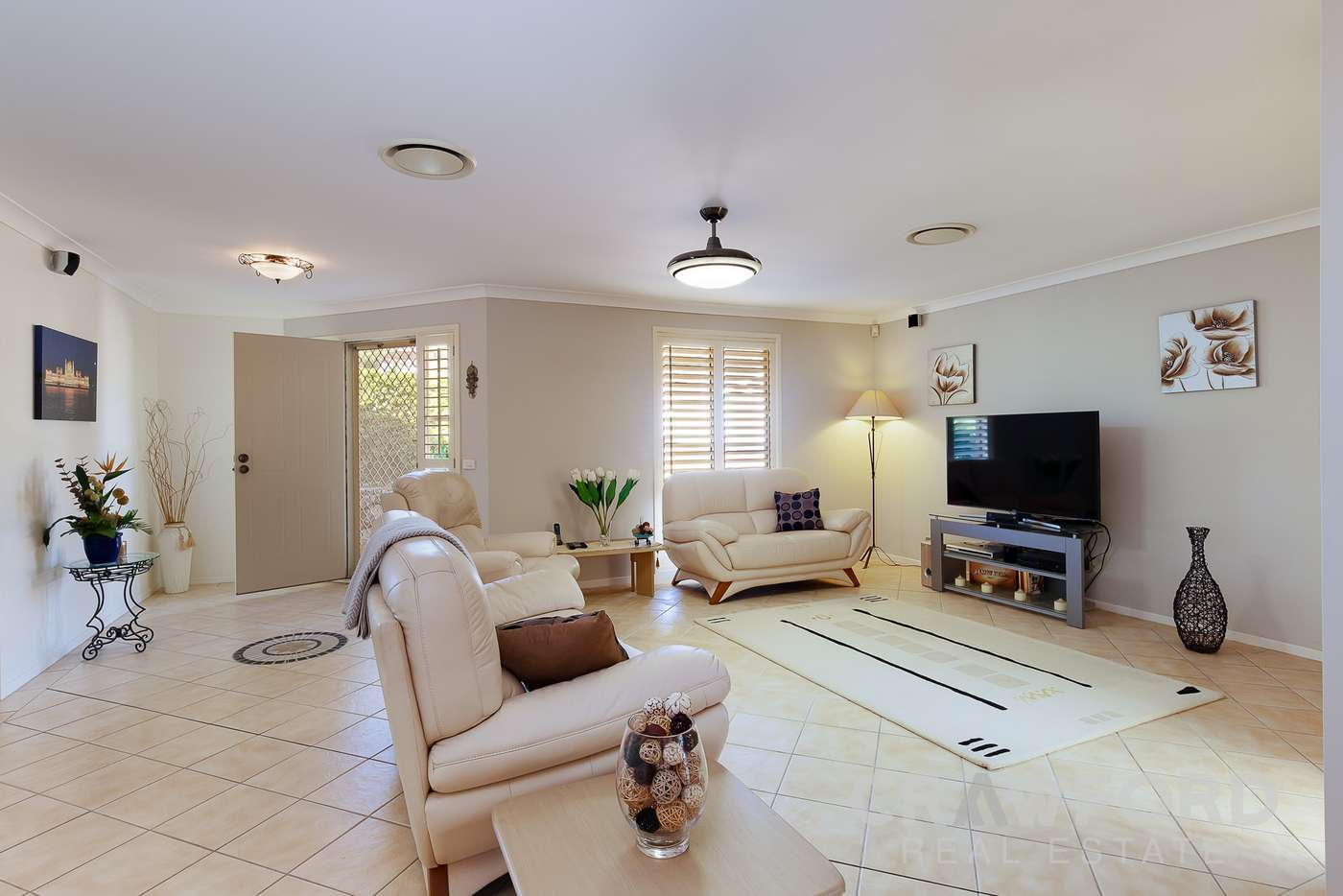Fifth view of Homely house listing, 69 Birchgrove Drive, Wallsend NSW 2287