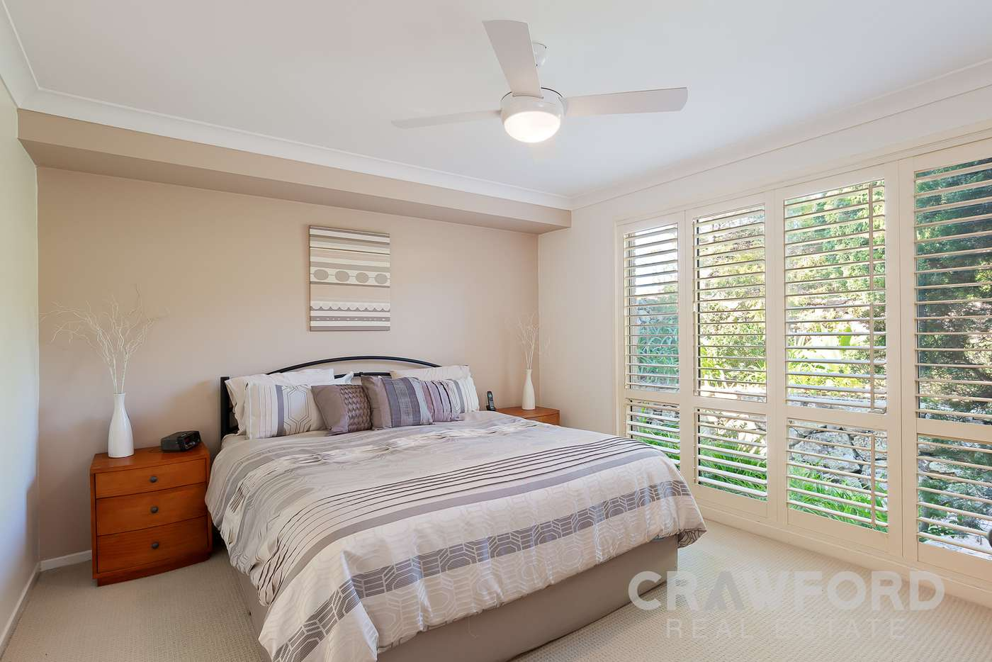 Sixth view of Homely house listing, 69 Birchgrove Drive, Wallsend NSW 2287