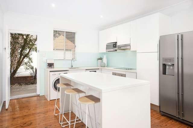 3/42 Judd Street, Cronulla NSW 2230