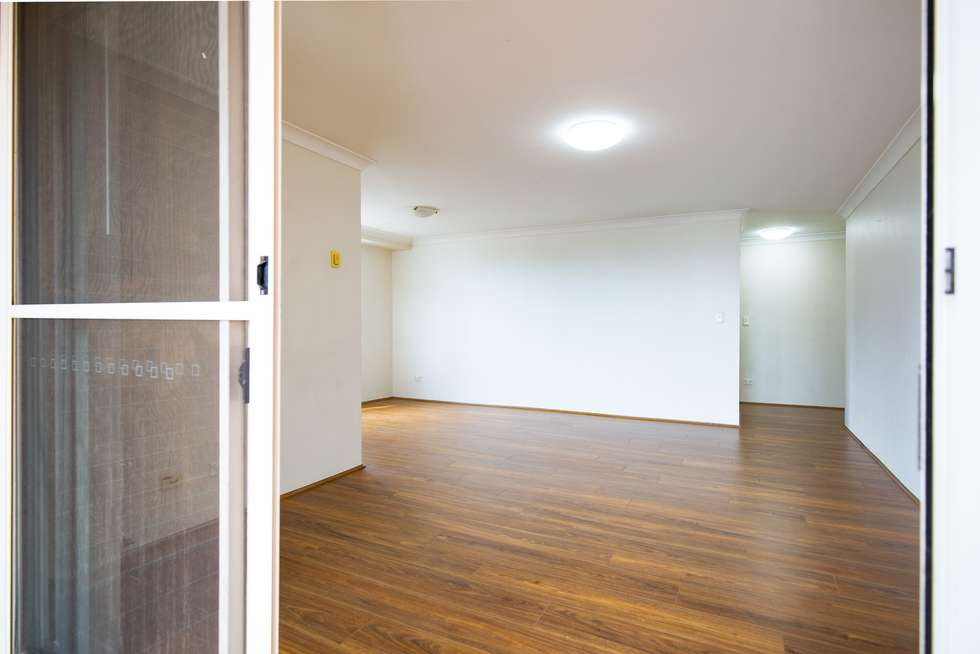 Third view of Homely apartment listing, 32/8 Norman Street, Darlinghurst NSW 2010