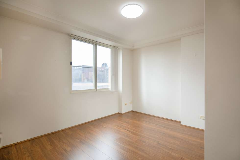 Fourth view of Homely apartment listing, 32/8 Norman Street, Darlinghurst NSW 2010