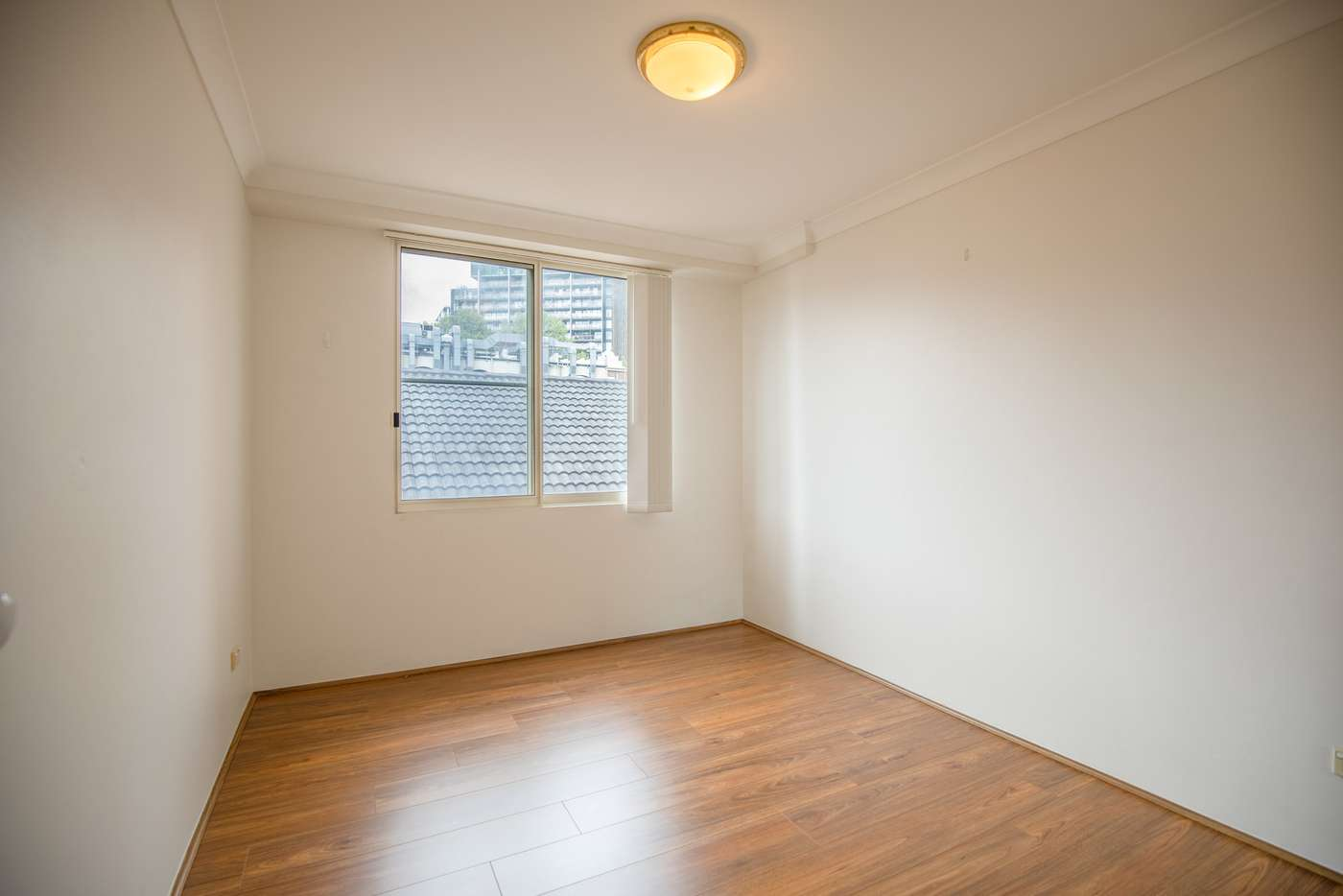 Sixth view of Homely apartment listing, 32/8 Norman Street, Darlinghurst NSW 2010